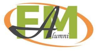 FM Alumni Den Haag