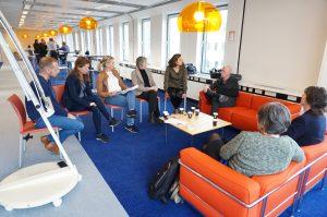 Nieuwsgierig | FM Alumni Den Haag